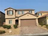 6447 Pochman Mesa Street - Photo 2