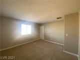 6447 Pochman Mesa Street - Photo 24