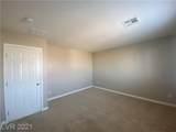 6447 Pochman Mesa Street - Photo 25