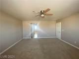 6447 Pochman Mesa Street - Photo 29
