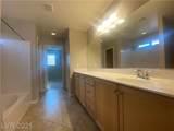 6447 Pochman Mesa Street - Photo 30