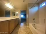 6447 Pochman Mesa Street - Photo 31