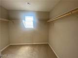 6447 Pochman Mesa Street - Photo 32