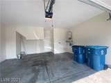 6447 Pochman Mesa Street - Photo 35