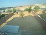 6447 Pochman Mesa Street - Photo 36