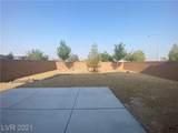 6447 Pochman Mesa Street - Photo 37