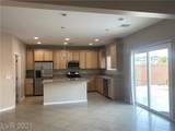 6447 Pochman Mesa Street - Photo 4