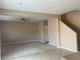 6447 Pochman Mesa Street - Photo 6