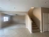6447 Pochman Mesa Street - Photo 7