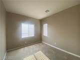 6447 Pochman Mesa Street - Photo 8