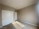 6447 Pochman Mesa Street - Photo 9
