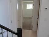 4209 Landberg Avenue - Photo 18