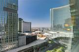 3722 Las Vegas Boulevard - Photo 19