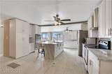 4401 Basin Avenue - Photo 12