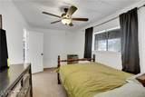4401 Basin Avenue - Photo 23