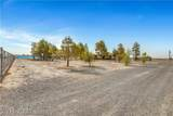 4401 Basin Avenue - Photo 47