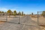 4401 Basin Avenue - Photo 48