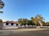 1401 Sharon Road - Photo 2