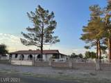 1401 Sharon Road - Photo 6
