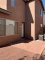10410 Lilac Square Avenue - Photo 23