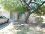 2603 Smoke Canyon Avenue - Photo 1