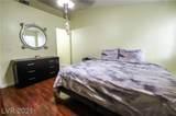 2725 Nellis Blvd Boulevard - Photo 16
