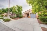 10616 Calico Pines Avenue - Photo 2