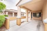 10616 Calico Pines Avenue - Photo 3