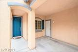 10616 Calico Pines Avenue - Photo 4