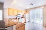 10616 Calico Pines Avenue - Photo 8