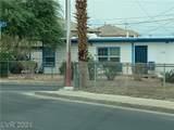 102 Magnesium Street - Photo 2