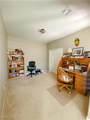 5501 Alden Bend Drive - Photo 10