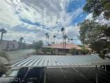 5044 River Glen Drive - Photo 30