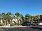 6255 Arby Avenue - Photo 39
