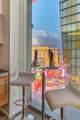 3726 Las Vegas Boulevard - Photo 17