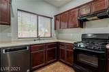 1236 Appaloosa Hills Avenue - Photo 2