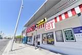 1109 Stewart Avenue - Photo 29