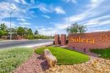 2500 Solera Sky Drive - Photo 44