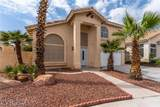 9035 Indian Valley Drive - Photo 4