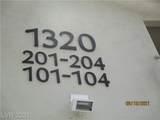 1320 Red Gable Lane - Photo 3