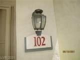 1320 Red Gable Lane - Photo 4