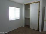 5820 Chisolm Trail - Photo 7