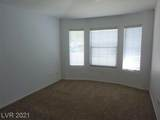 5820 Chisolm Trail - Photo 8