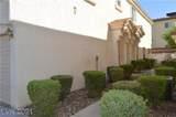 6481 Stone Dry Avenue - Photo 3