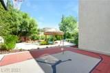 11550 Trevi Fountain Avenue - Photo 44