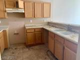 2875 Red Court - Photo 4