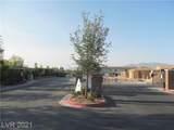 5730 Sky Pointe Drive - Photo 24
