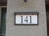 5730 Sky Pointe Drive - Photo 4