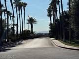 9000 Las Vegas Boulevard - Photo 6