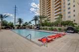 8255 Las Vegas Boulevard - Photo 22